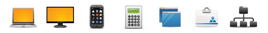 icons02